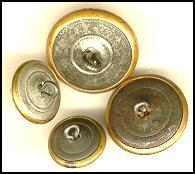 tinned iron