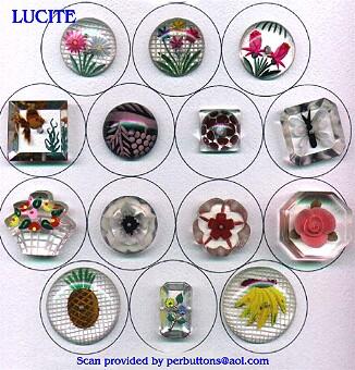 lucite1